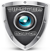 tipster monitor badge